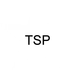 cropped-TSP-2-1.png